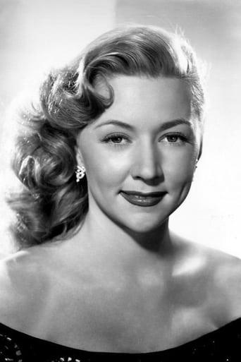 Image of Gloria Grahame