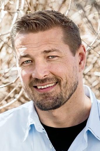 Image of Petr Jákl