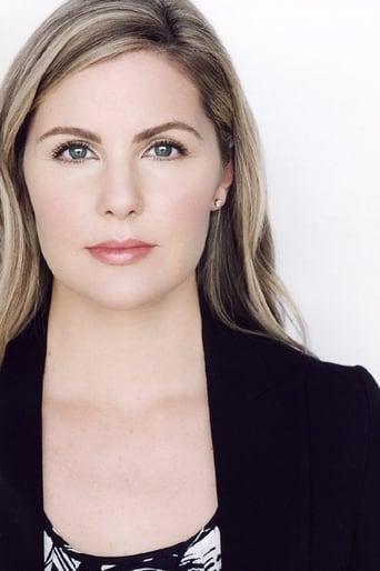 Kristen Hagen