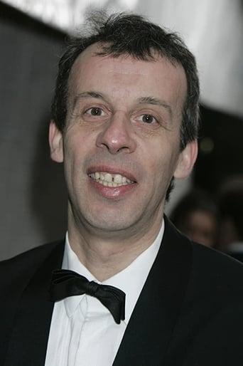 Image of David Schneider
