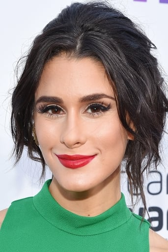 Image of Brittany Furlan
