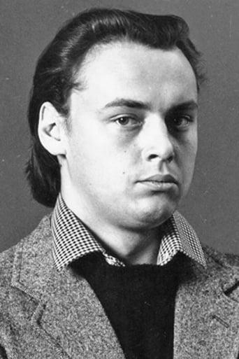 Image of Dmitriy Zolotukhin