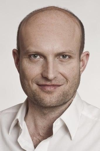 Image of Jiří Ployhar
