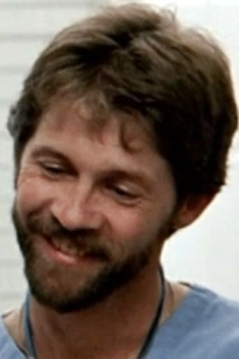 Image of David Meeks