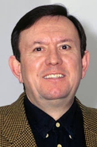 Image of Zbigniew Buczkowski