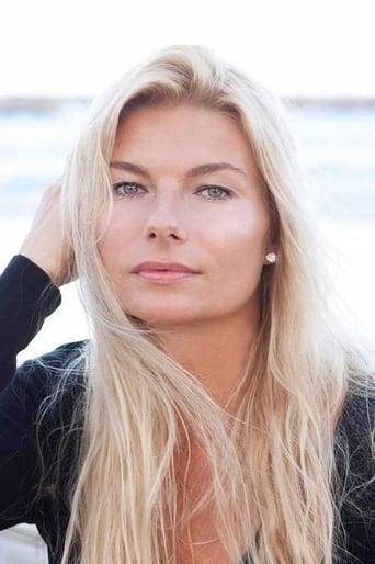 Image of Klara Landrat
