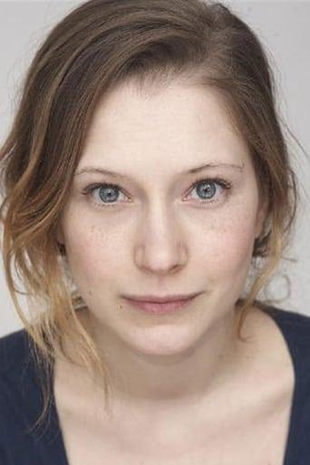 Image of Ophélia Kolb