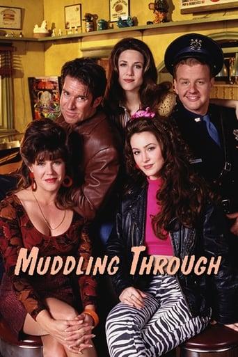 Poster of Muddling Through