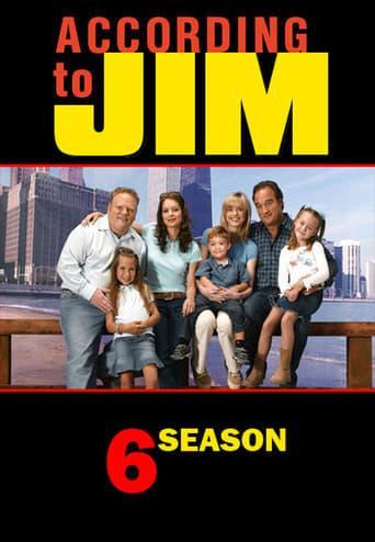 Season 6 (2007)