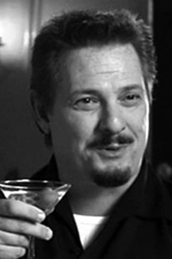 Image of Fred Olen Ray