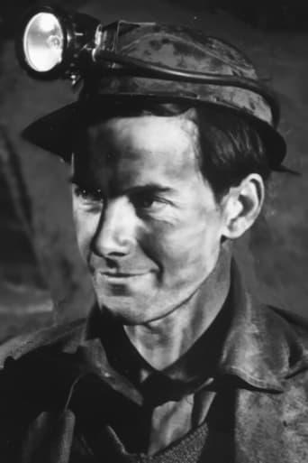 Image of Jack Stewart