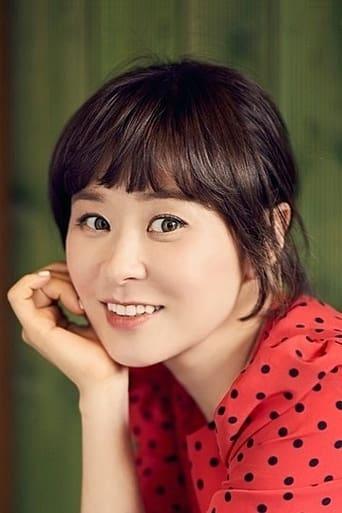 Image of Choi Kang-hee