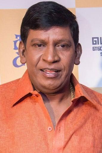 Image of Vadivelu