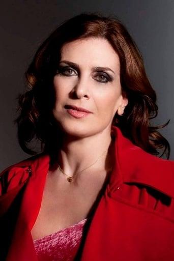 Image of Katerina Didaskalou