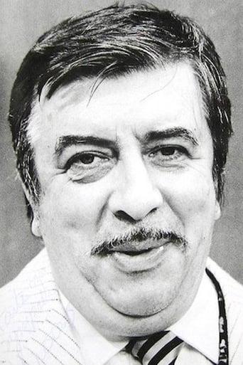 Image of Jean Parédès