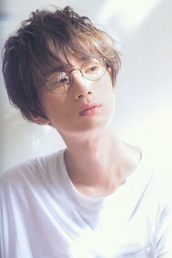 Image of Takuya Eguchi