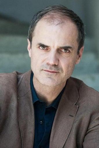 Emmanuel Gayet