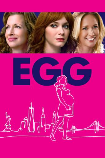 Poster of EGG