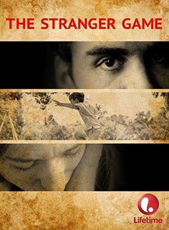 Poster of The Stranger Game