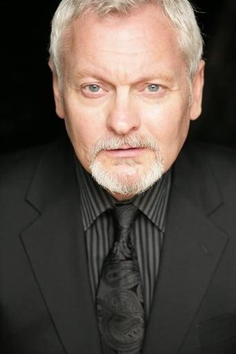 Image of John Judd