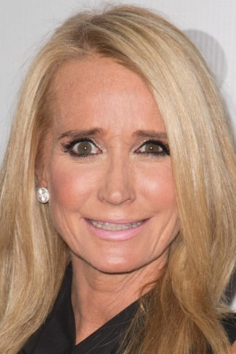 Image of Kim Richards