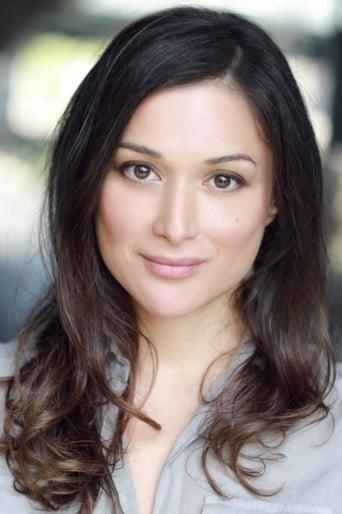Image of Daphne Alexander