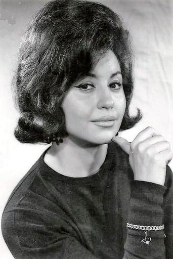 Image of Mary Paz Pondal