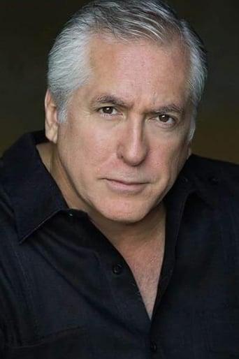 Image of Roberto Escobar