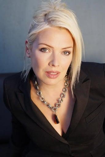 Image of Kim Wilde