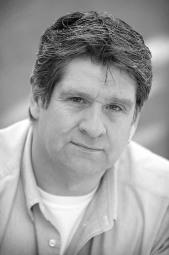 Image of Dan Gordon