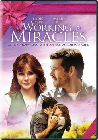 Poster of Working Miracles