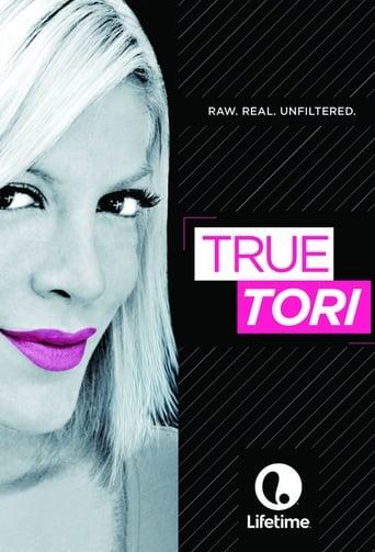 Poster of True Tori