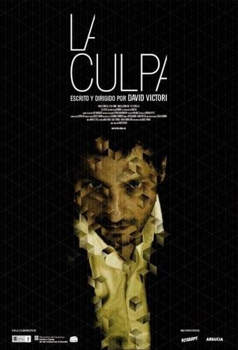 Poster of La culpa