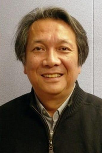 Image of Takaya Hashi