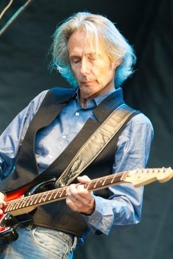 Image of Lenny Kaye
