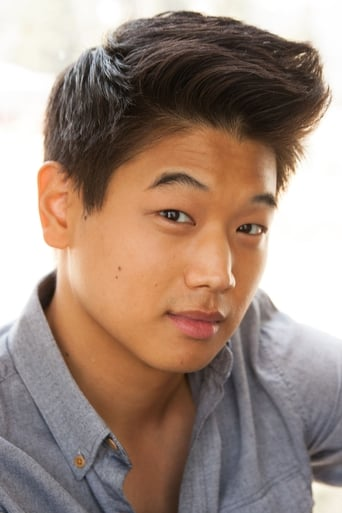 Image of Ki Hong Lee