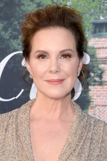 Image of Elizabeth Perkins