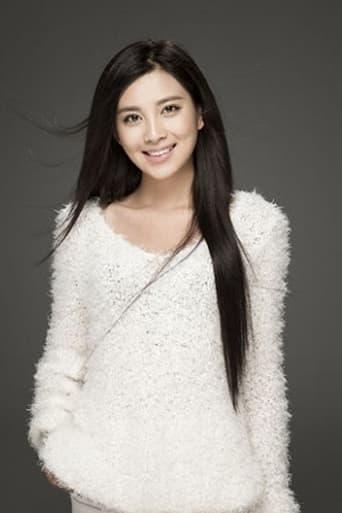 Image of Wang Zhixuan