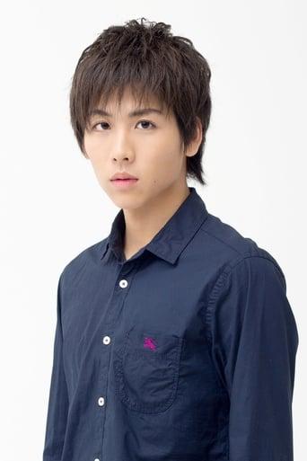 Image of Ryousuke Ikeoka