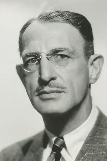 Image of Julius Tannen