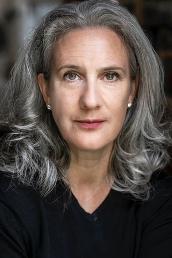 Image of Michaela Rooney