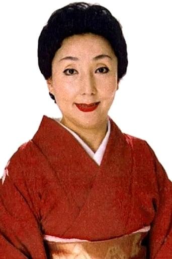 Image of Chitose Maki