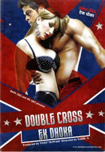 Double Cross: Ek Dhoka