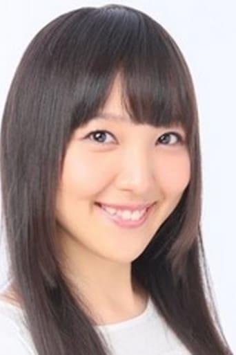 Image of Yuki Nagaku
