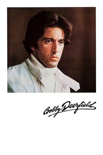 Poster of Bobby Deerfield