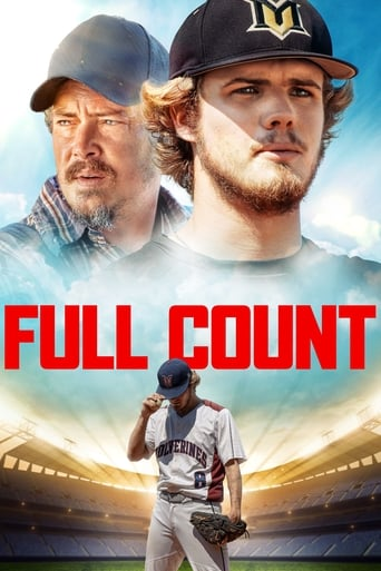 Poster of Full Count