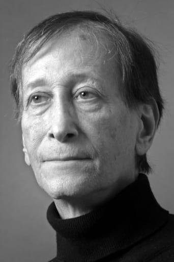 Michael Mehlmann