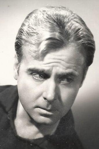 Image of Joan Capri