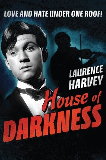 House of Darkness