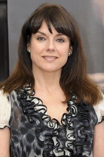 Image of Lola Forner